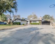3410 Squire, Bakersfield image