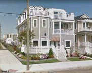 360 West Ave, Ocean City image