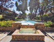 780 University Ave, Palo Alto image