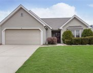 7864 Copperfield  Drive, Indianapolis image