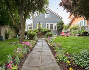 5051 49th Ave SW, Seattle image