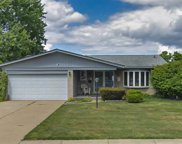 11407 JOSLYN DR, Sterling Heights image
