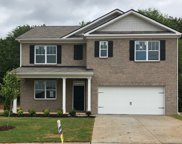 2089 Sunflower  Drive 443, Spring Hill image