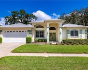 1584 Jonathan Court, Largo image