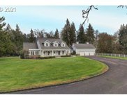 2307 NW CARTY  RD, Ridgefield image