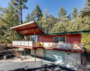 54790 Forrest Knoll Drive, Idyllwild image