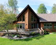 47644 Lakeview Drive, Lawrence image