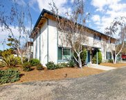 1358 Galleon Way, San Luis Obispo image