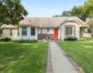1313 Nw 12th Street, Blue Springs image