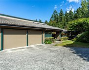 824 NW Innis Arden Dr, Shoreline image