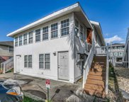 914 S Ocean Blvd., North Myrtle Beach image