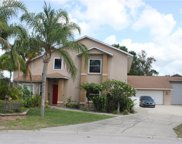 1400 Crownview Court, Kissimmee image