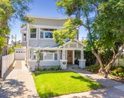 1624-1626 30th Street, Golden Hill image