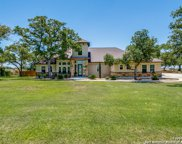 141 S Abrego Crossing, Floresville image
