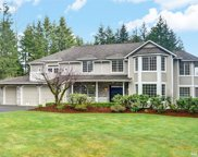 19418 219th Ave NE, Woodinville image
