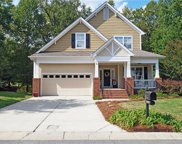 10741  Tradition View Drive, Charlotte image