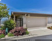 8 Starview Dr, Oakland image