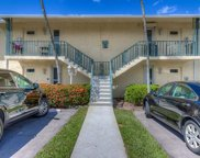 153 Lollypop Ln Unit 824, Naples image