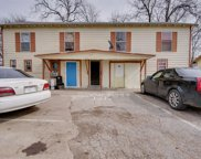 821 S Ayers Avenue, Fort Worth image