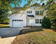 209 Pike Court, Simpsonville image