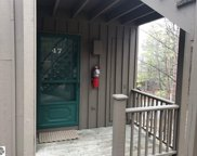 47 Hawks Nest Unit 47, Glen Arbor image