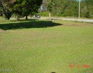 1010 Lake Road, Havelock image