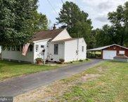 9217 Brentsville   Road, Manassas image