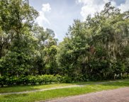 ST JOHNS AVE, Green Cove Springs image