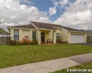 4941 Sw 120th Ave, Cooper City image