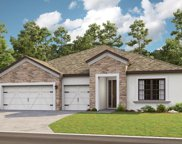3957 Blacktail Court, Kissimmee image