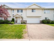 6417 207th Street N, Forest Lake image