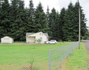 33370 NW E J SMITH  RD, Scappoose image