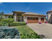15149 SE SAINT ANDREWS  CT, Happy Valley image