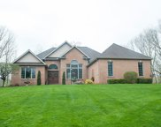 12523 N Camelot Trail, Milford image