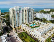 800 N Tamiami Trail Unit 1409, Downtown image