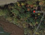 20430 Radisson Road, Shorewood image