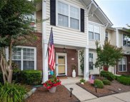 753 Shellstone  Place Unit #87, Fort Mill image