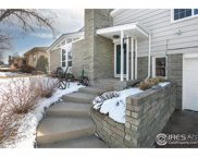 1921 Montview Dr, Greeley image