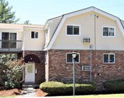 9 Wampus Ave Unit 8, Acton, Massachusetts image