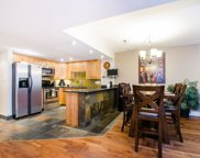 1477 Fountain Way Unit 204, Vancouver image