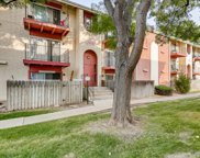 12133 Melody Drive Unit 204, Westminster image