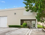 10837 Nw 29th St Unit #10837, Doral image