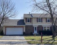 348 South Whispering Hills Drive, Naperville image