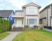 1518 W 68th Avenue, Vancouver image