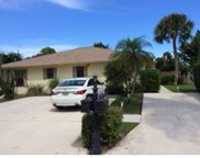 9130 E Highland Pines Boulevard, Palm Beach Gardens image