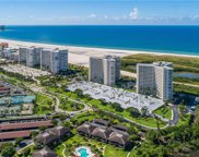 380 Seaview Ct Unit 310, Marco Island image