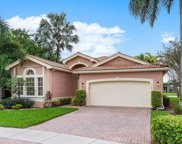 7785 Bonita Villa Bay, Lake Worth image