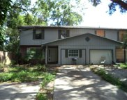 8415 Albany Avenue N Unit A, Tampa image