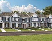 609 Clifford Heights Lot # 24 Unit #24, Columbia image