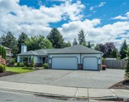 21903 38th Ave W, Brier image